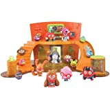Moshi Monsters - Figura (Vivid 78361)