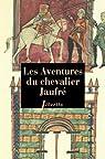 Les aventures du chevalier Jaufré par Doré