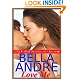Love Contemporary Romance Take ebook