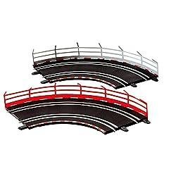 Carrera Go Guard Rail Fence 61651