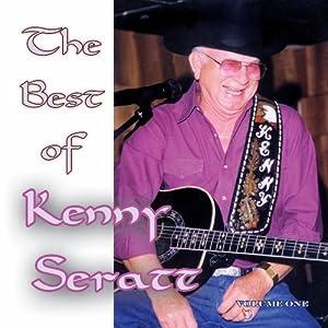 Best of Kenny Seratt, Vol. 1