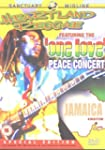 NEW Heartland Reggae (pal/region 0 (DVD)