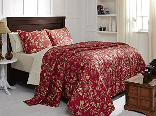King Bedding Clearance