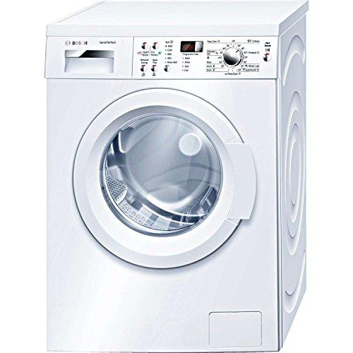 bosch-waq283s1gb-varioperfect-8kg-1400rpm-freestanding-washing-machine-white