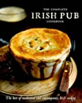 The Complete Irish Pub Cookbook - Lov...
