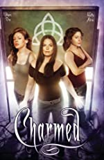 Charmed: Season 9, Vol. 1