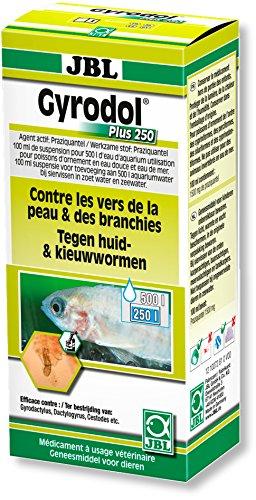 jbl-gyrodol-plus-250-hygiene-sante-de-poisson-aquariophilie-100-ml-lot-de-2