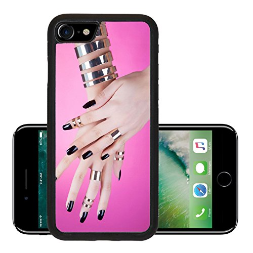 liili-premium-apple-iphone-7-iphone7-aluminum-backplate-bumper-snap-case-image-id-33255805-woman-wit