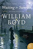img - for Waiting for Sunrise: A Novel book / textbook / text book