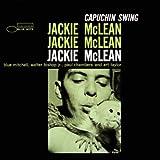 Capuchin Swing (Rudy Van Gelder Edition)
