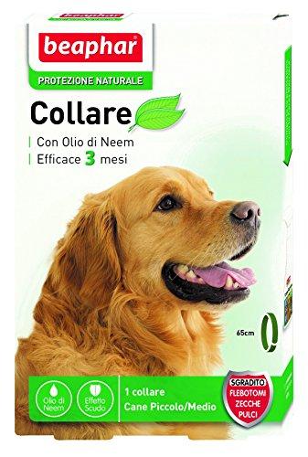 collare-beaphar-protezione-naturale-antiparassitario-per-cani-di-taglia-piccola-e-media-o-grande-pic