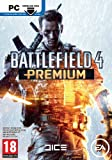 Battlefield 4 - Premium Service (Code in der Box) [AT - PEGI] - [PC]