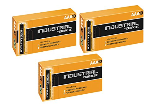 duracell-30-x-aaa-batteria-alcalina-industriale-colore-arancione