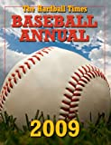 The Hardball Times Baseball Annual 2009