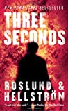 Three Seconds Anders Roslund