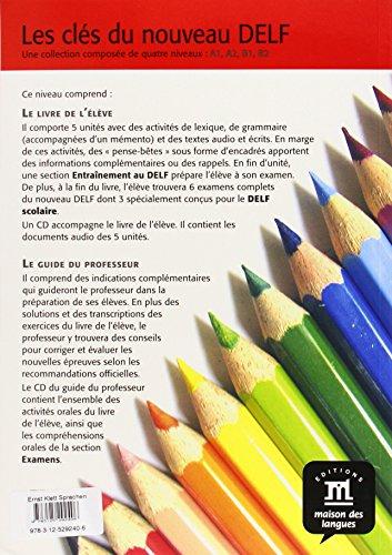 les 500 exercices de grammaire niveau b2 pdf