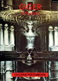 Giger Posterbook (3822883271) by Hans R. Giger