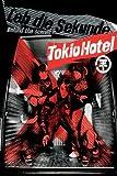 echange, troc Tokio Hotel - Leb die Sekunde: Behind the Scenes