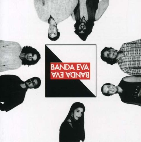Banda Eva - Banda Eva Autentico - Zortam Music