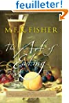 Art of Eating: 50th Anniversary Edition