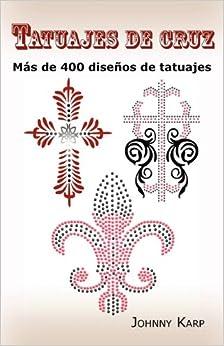 Tatuajes de cruz: Más de 400 diseños de tatuajes, Fotos de cruces