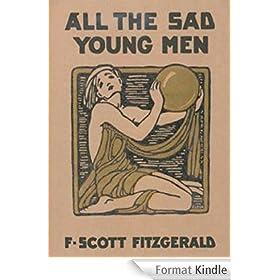 All the Sad Young Men (English Edition)