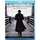 Cohen, Leonard - Songs From The Road [Blu-ray]par Leonard Cohen