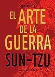 El Arte de la Guerra (Spanish Language Edition) (Spanish Edition)