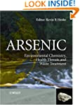 Arsenic: Environmental Chemistry, Hea...