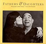 img - for Fathers and Daughters book / textbook / text book