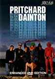 Pritchard Vs Dainton [DVD] [US Import] [NTSC]