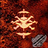 De Republica by Deus Ex Machina (1995-05-03)