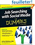 Job Searching with Social Media For D...