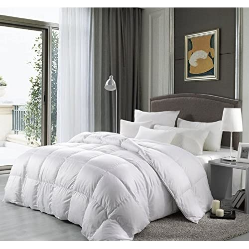 1000 TC EGYPTIAN COTTON 3PC DUVET SET*BLACK SOLID RV//King//Cal//Twin//Full//Queen