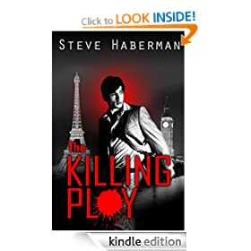 The Killing Ploy