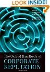 The Oxford Handbook of Corporate Repu...