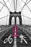 The Stranger Within Sarah Stein (Modern Jewish Literature and Culture)