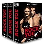 Rock You - Vol. 1-3