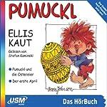 Pumuckl und die Ostereier / Der erste April (Folge 3) | Ellis Kaut