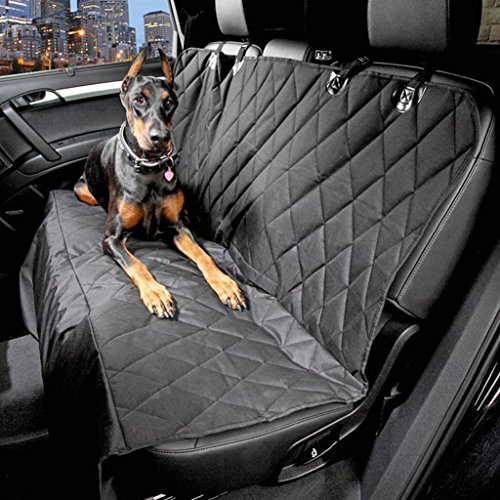 4knines-rear-seat-cover-oxford-fabric-and-sponge-non-slip-waterproof-size-l1600-x-w-1600cm