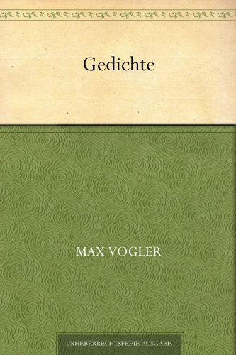 14 Gedichte (German Edition) book cover