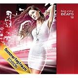 Big City Beats Vol.16