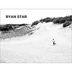 Ryan Star - Running Litho