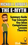 The E-Myth: by Michael E. Gerber | Bl...
