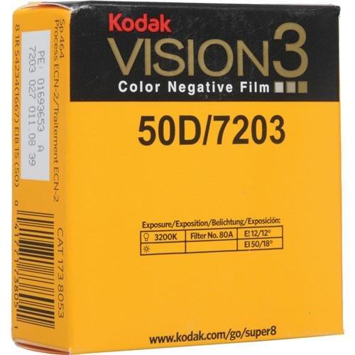 kodak-vision3-super-8-mm-negatif-de-film-couleur-7203-50d