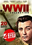 World War II Collection [Import]