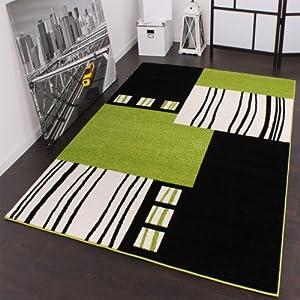 casa e cucina decorazioni per interni tappeti e tappetini tappeti