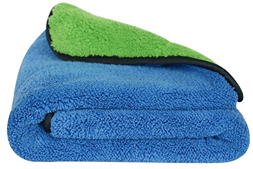 720gsm-ultra-thick-microfibre-car-cleaning-cloths-car-valet-polish-products-fast-drying-auto-dataili