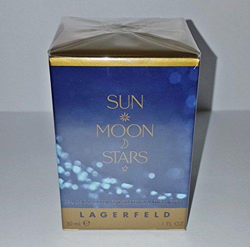 lagerfeld-sun-moon-stars-women-edt-spray-30-ml-nuevo
