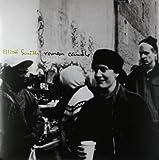 Roman Candle (Ltd Ed) (Rm) (Vinyl)